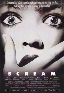 Scream-1-copie-1.jpg