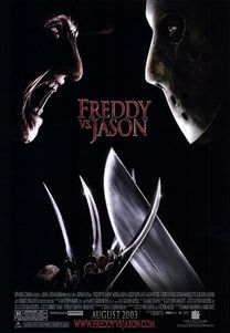 Freddy-contre-Jason-2.jpg