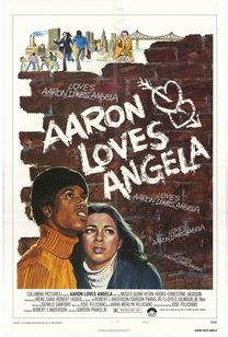 Aaron-loves-Angela.jpg