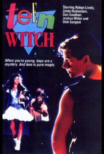 Teen-witch.jpg