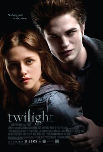 Twilight--Chapitre-1---Fascination.jpg