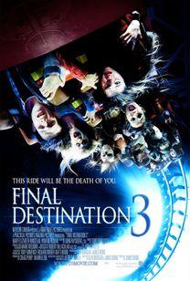 Destination-finale-3.jpg