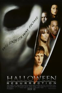Halloween-resurrection.jpg