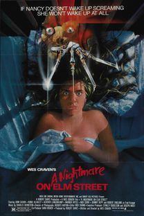 nightmare_on_elm_street_1_poster_01.jpg