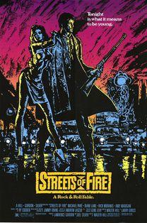 Les-rues-de-feu-1.jpg