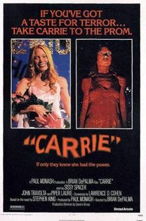 Carrie-au-bal-du-diable--Carrie--copie-1