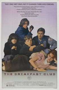 Breakfast-Club---affiche.jpg
