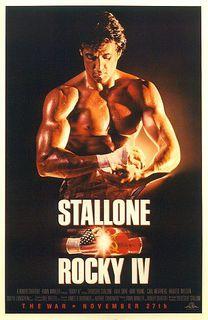 Rocky-IV-2.jpg