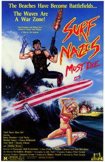 Surf-nazis-must-die.jpg