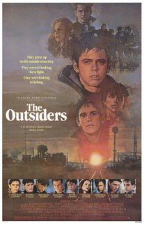 Outsiders-2-copie-1.jpg