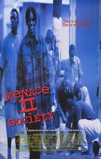 Menace-II-society-1.jpg