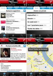 A-Bordeaux-application-iphone.jpg