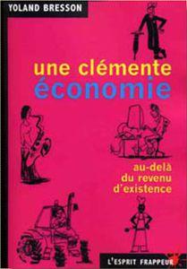 clemente-economie.jpg