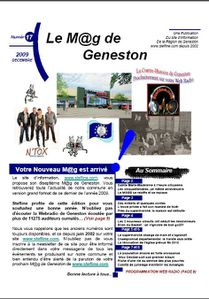 mag_geneston-copie-3.jpg