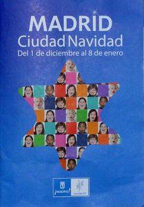 24 déc 2011 Madrid