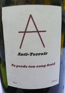 vin_antiterroir.jpg