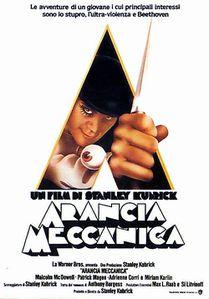 arancia-meccanica.jpg