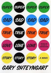 gary-shteyngart-super-sad-true-love-story-copie-1.jpg