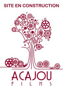 Logo_acajou--site_new.jpg