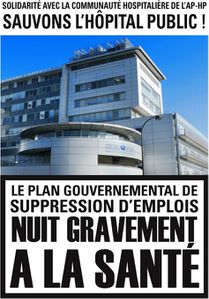 petition-hopital.jpg