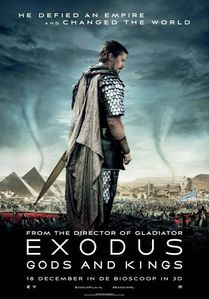 Exodus-Gods-and-Kings-Affiche-Christian-Bale-349x500-1-.jpg