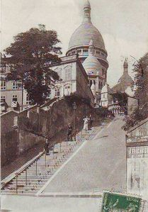 escaliers-La-Barre2.jpg
