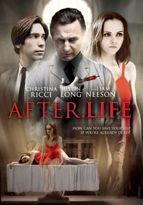 after life 1