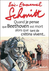 http://img.over-blog.com/209x300/1/79/51/68/quand-je-pense--beethoven.jpg