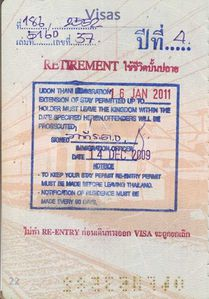ext-visa-09-copie-1.jpg