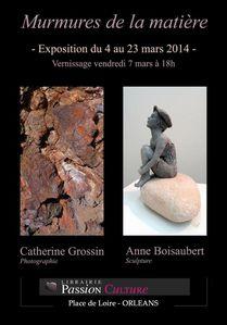 expo-murmures-de-la-matiere-orleans.jpg