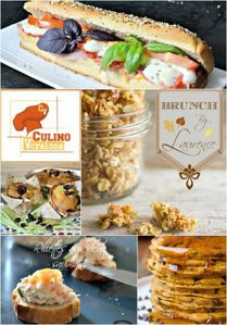 logo-culino-versions-theme-brunch-octobre-2014-335x480[1]