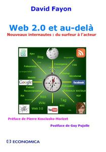 couverture_web20_vF.jpg