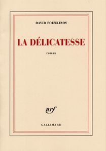 LaDelicatesse.jpg