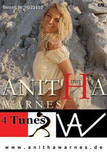 Anitha-Warnes---Ein-Herze.jpg