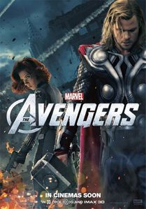 The-Avengers-Thor-Chris-Hemsworth-Black-Widow-Scarlett-Joha.jpg