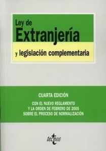 ley-de-extranjeria.jpg