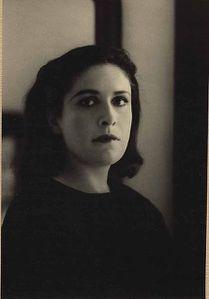 Rogi-Andre--portrait-of-Dora-Maar-1930.jpg