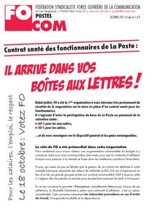 Tract_contrat_sante_fonctionnaire.png