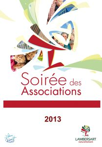 SOIREE-ASSOC-2013