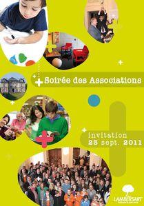 SOIREE ASSOC 2011 INVIT