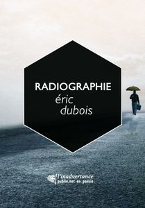 dubois radiographie