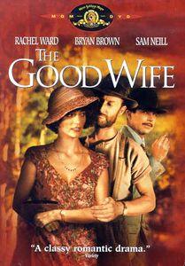 GOOD WIFE (1)