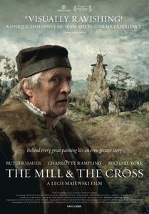 The-mill-and-the-cross---affiche.JPG