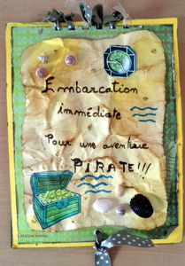 Mini-album-Pirates-des-mer-01_modifie-1-copie.jpg