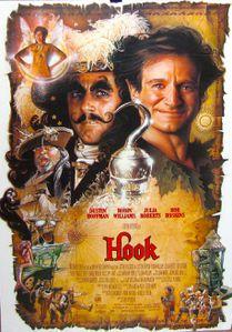 hook-copie-1.jpg