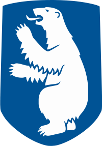 200px-Coat_of_arms_Greenland_svg.png