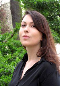 Mariam Sarkissian, mezzo-copie-1