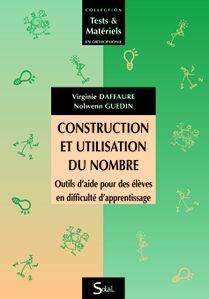 anae UTILISATION NOMBRE (2)