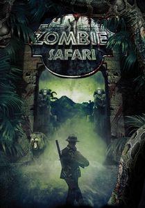zombie-safari.jpg