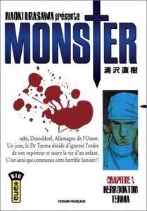 monsterkcm